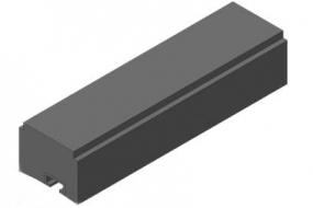 Резинотехнические изделия : Лифтер решетки