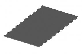 Резинотехнические изделия : Резиновые покрытия для коровниковников